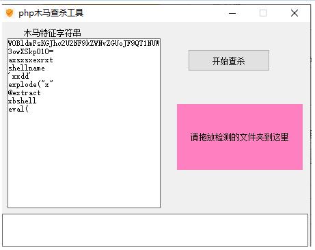 企业网站用什么源码好(企业seo网站源码) (https://www.oilcn.net.cn/) 网站运营 第4张